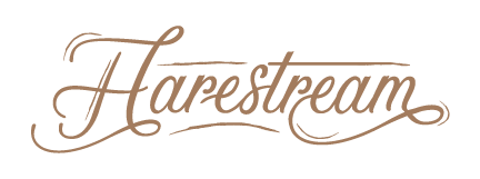 Harestream Logo